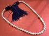 collier perle coltivazione di mare