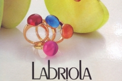 LABRIOLA