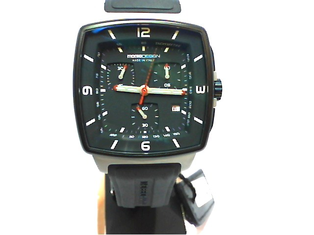 momo orologi